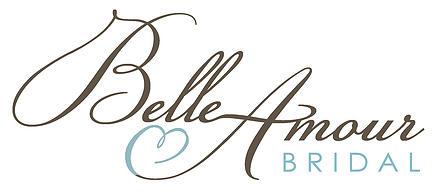 Belle_Amour_Bridal_Gowns