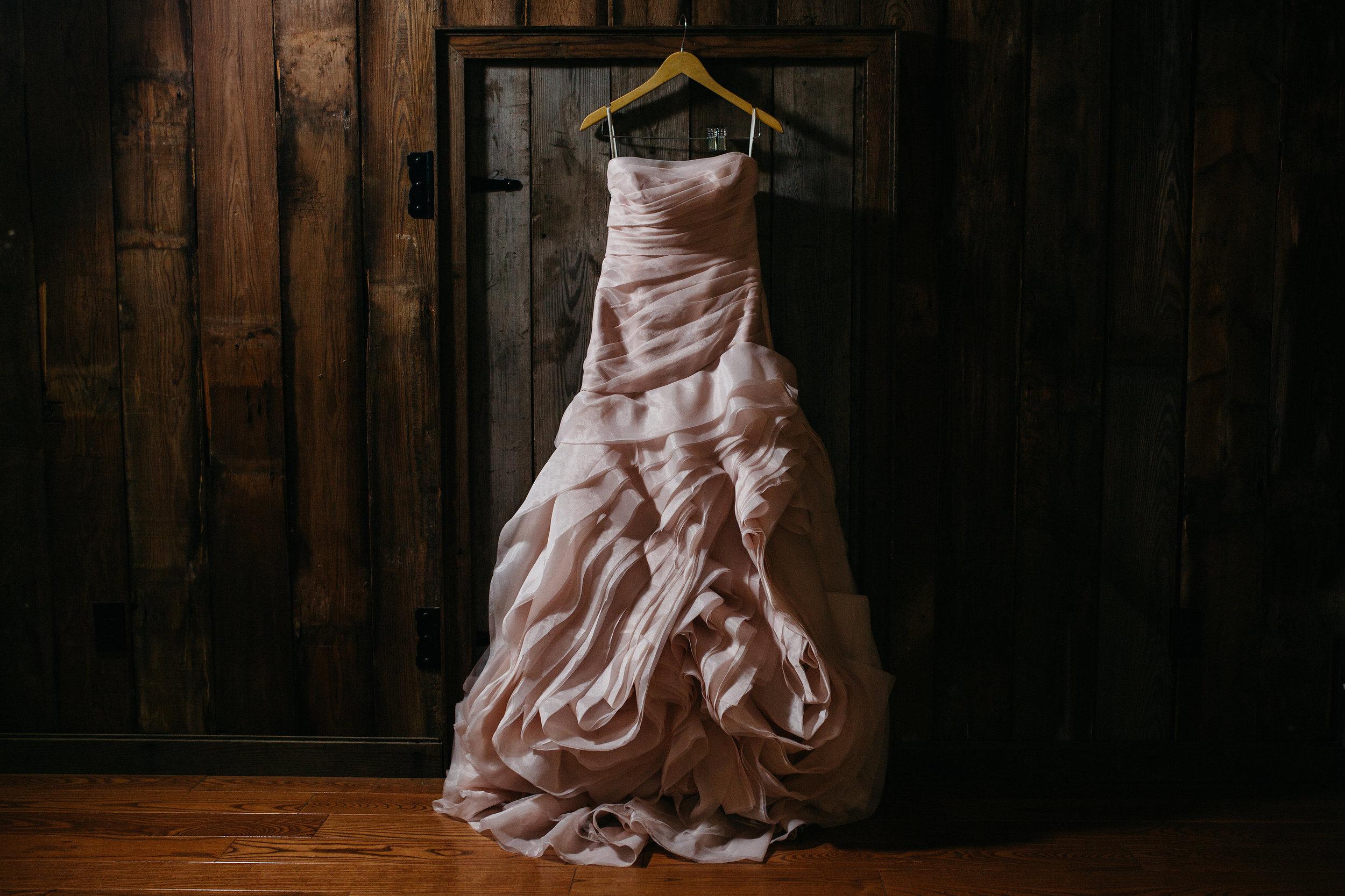 W11_081515_Bishop_Wedding_187.jpg