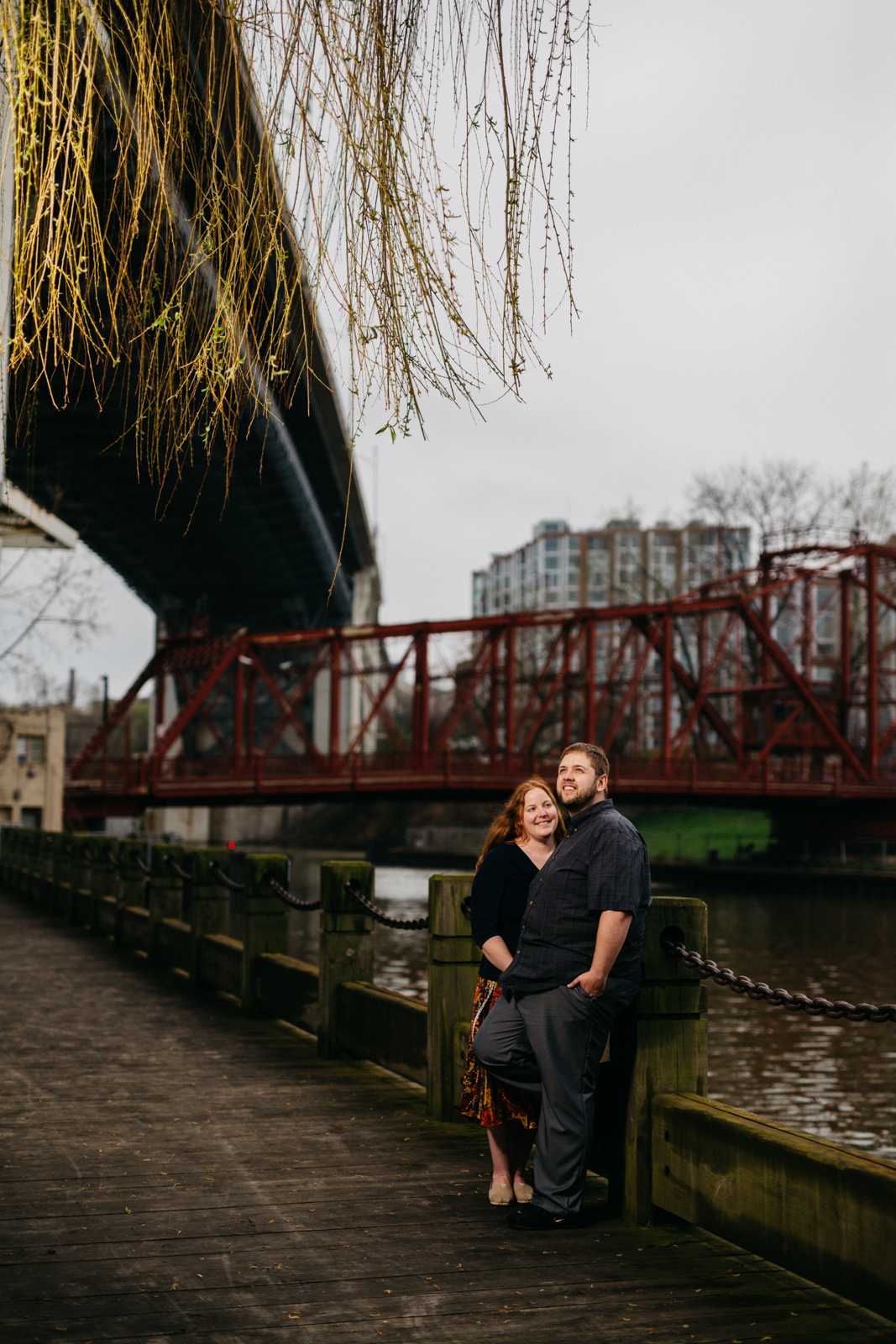 Downtown_Cleveland_Engagement_Session