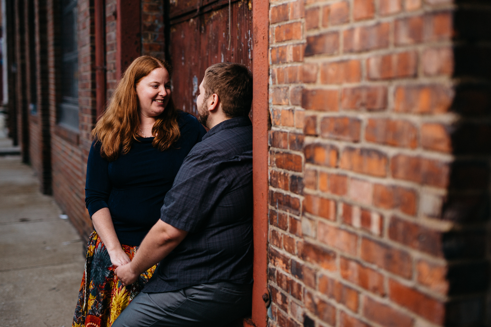 Engagement_Session_location_in_Cleveland