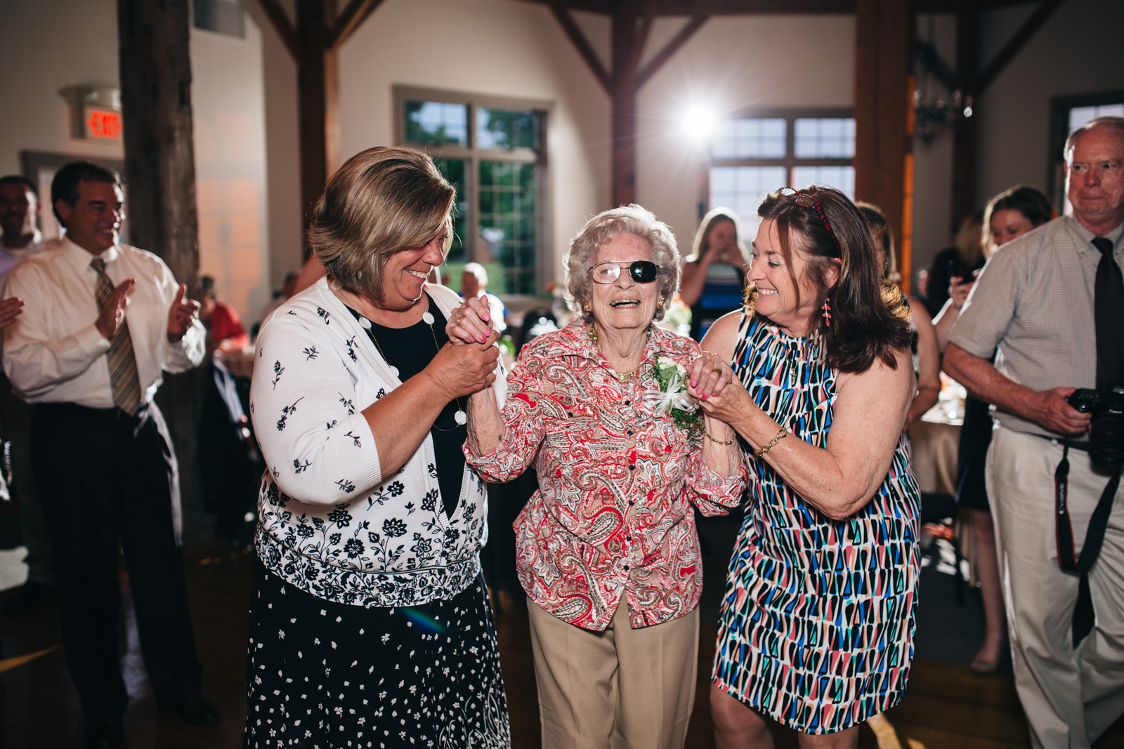 Grandma_Dances_at_Wedding_Reception
