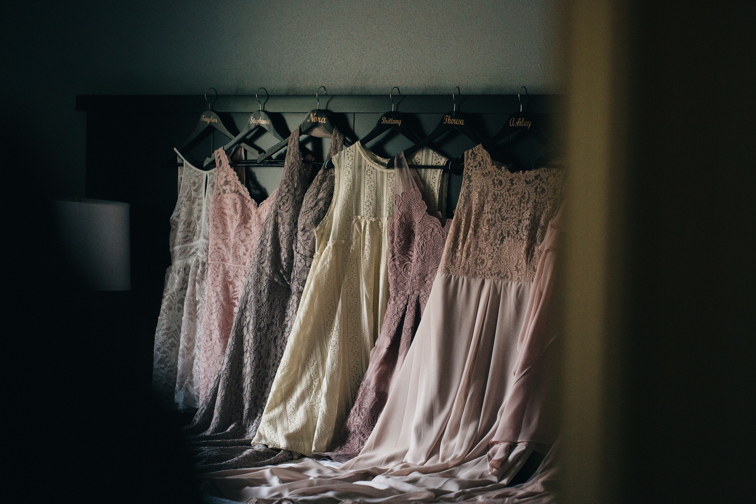 Blush_and_Lace_Mismatched_Bridesmaid_Dresses