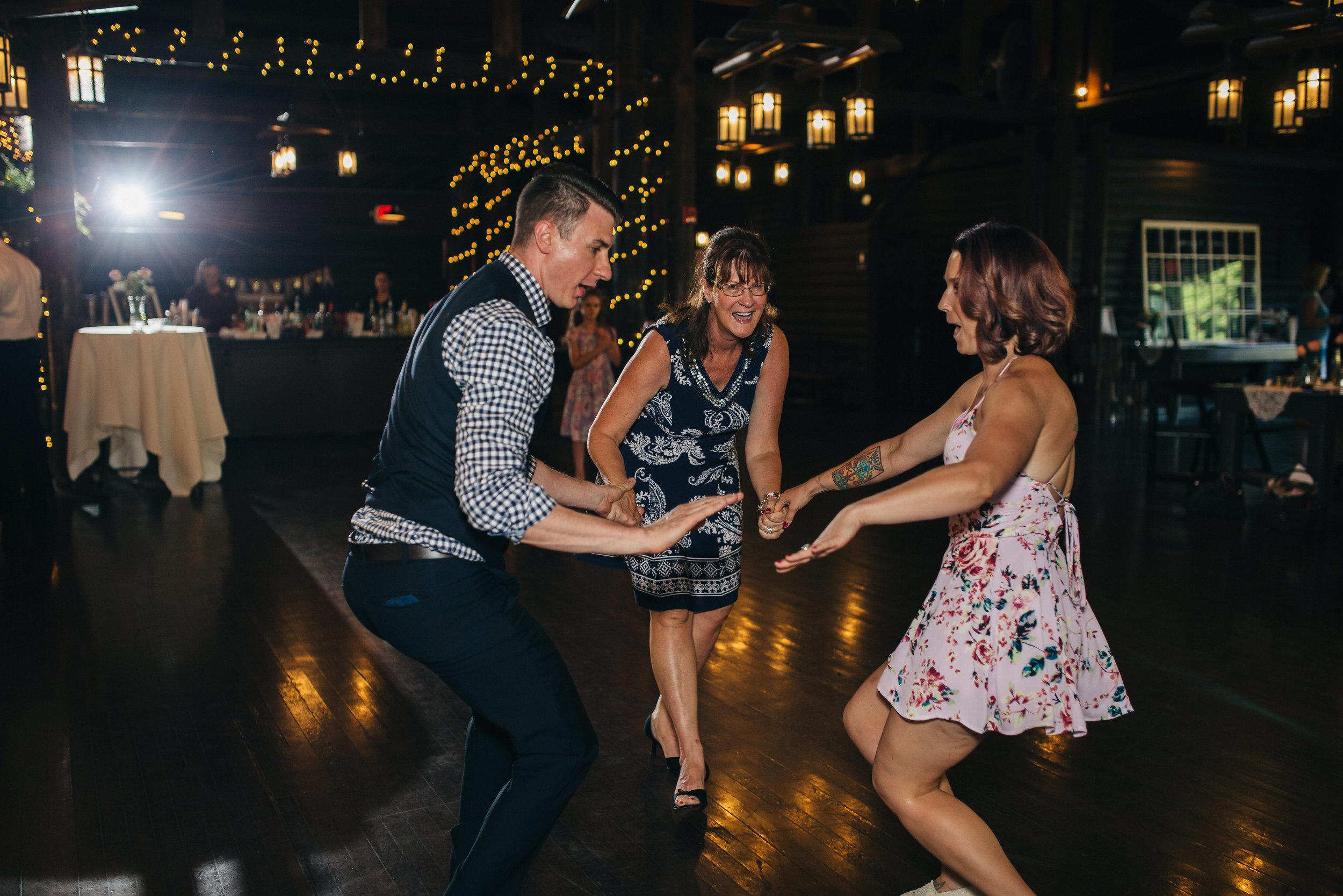 Wedding_Reception_in_Canton_Ohio