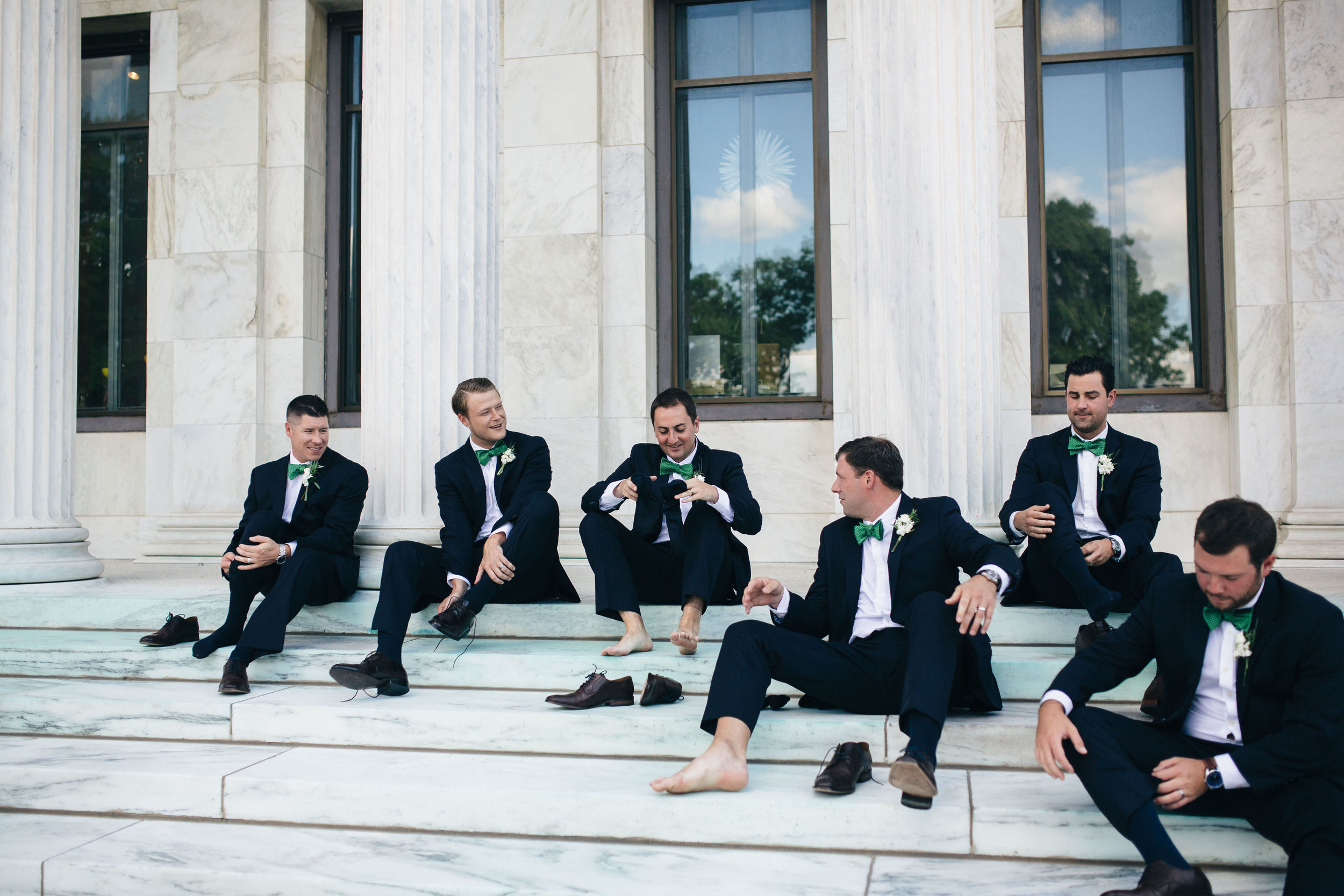 Groomsmen_on_Wedding_Day