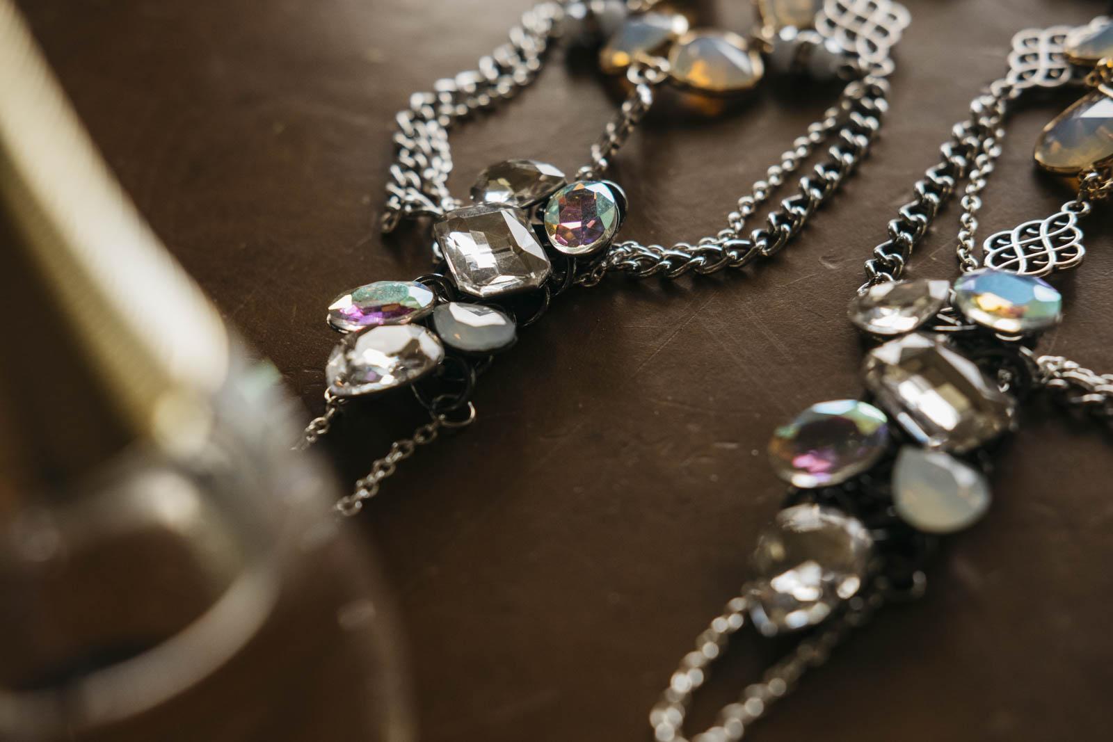 Wedding_Jewelry_Details