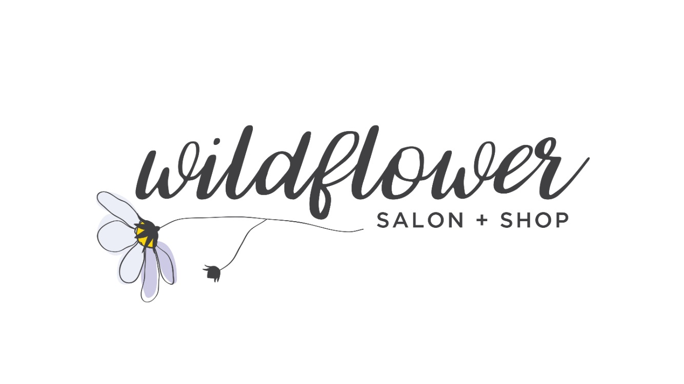 Wildflower Salon + Shop just opened the doors to their new shop last weekend and we are so excited to see their business keep growing. Come meet these awesome ladies and get a quick style to show off for the rest of the evening!