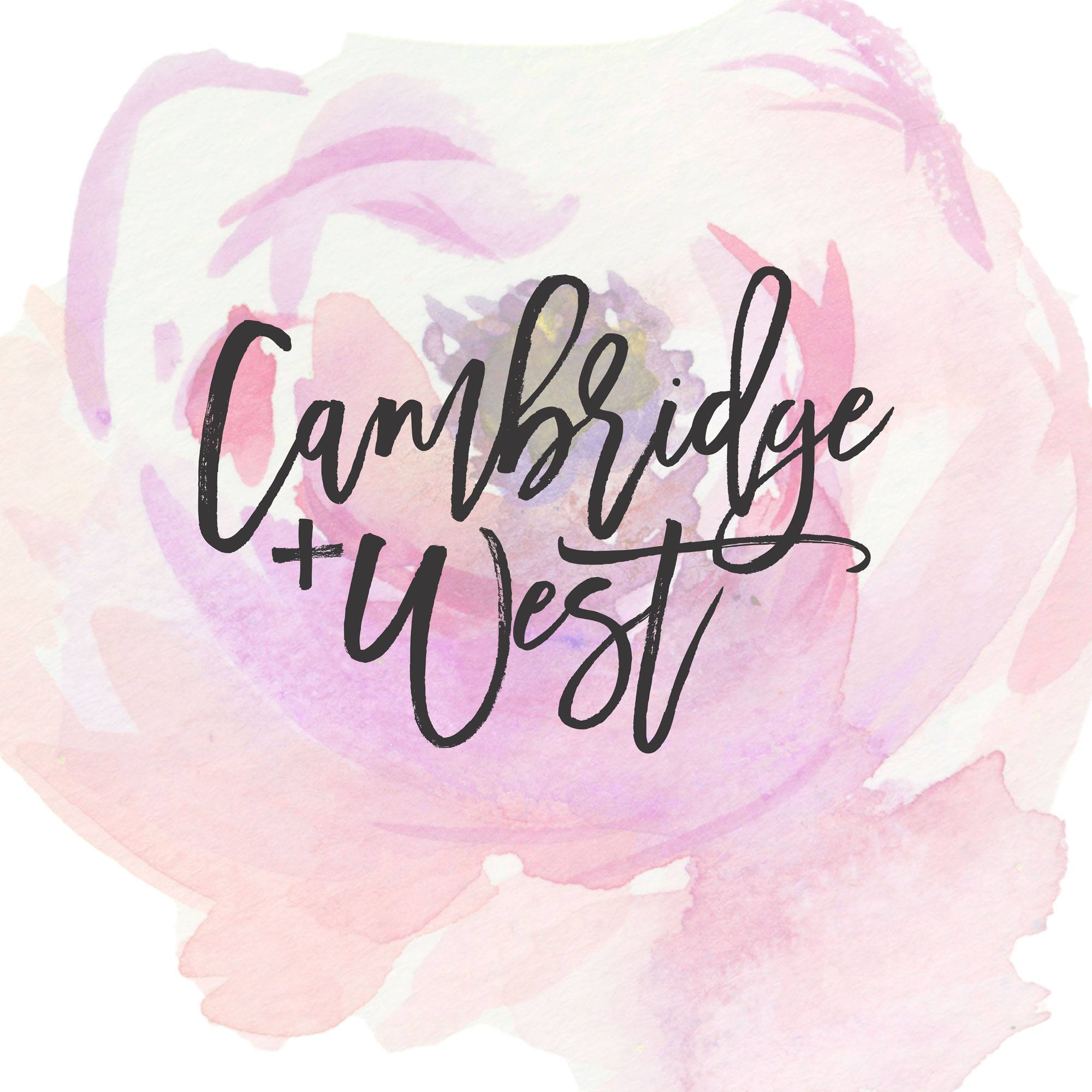 Carli at Cambridge + West will be showing you how to do your own string art for $5 and will also have some other awesome designs for sale! We love the idea of doing a string art 'girls night in' to start a bachelorette party or maybe for the bridal shower! We have our own 'Toledo' string art piece from Carli hanging in our living room!