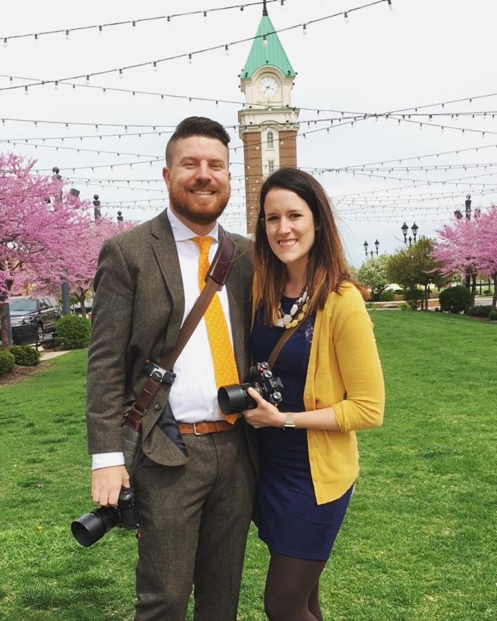 Wedding_Photographers_at_Hilton_Garden_Inn_Perrysburg