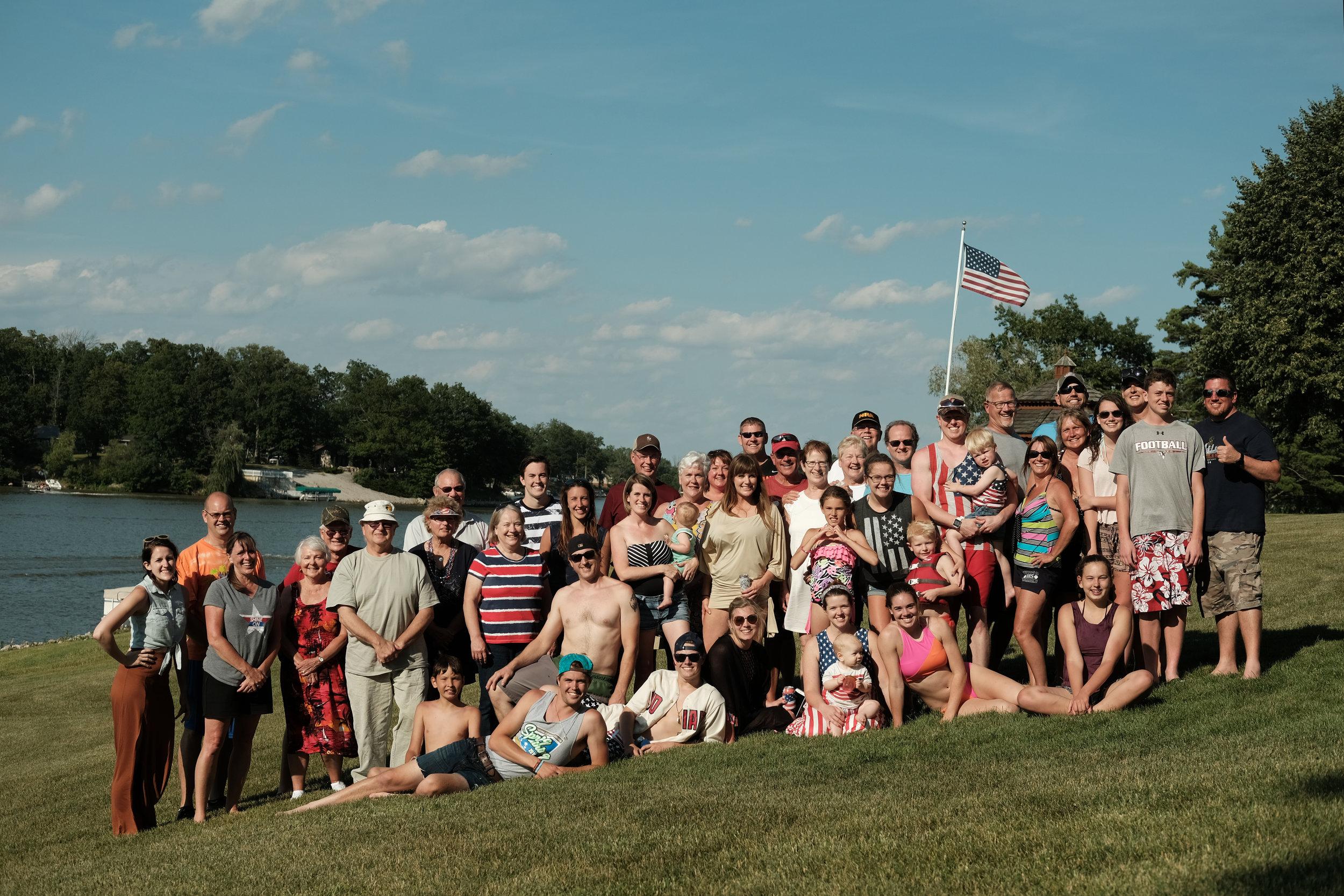Family_Fun_at_Seneca_Lake