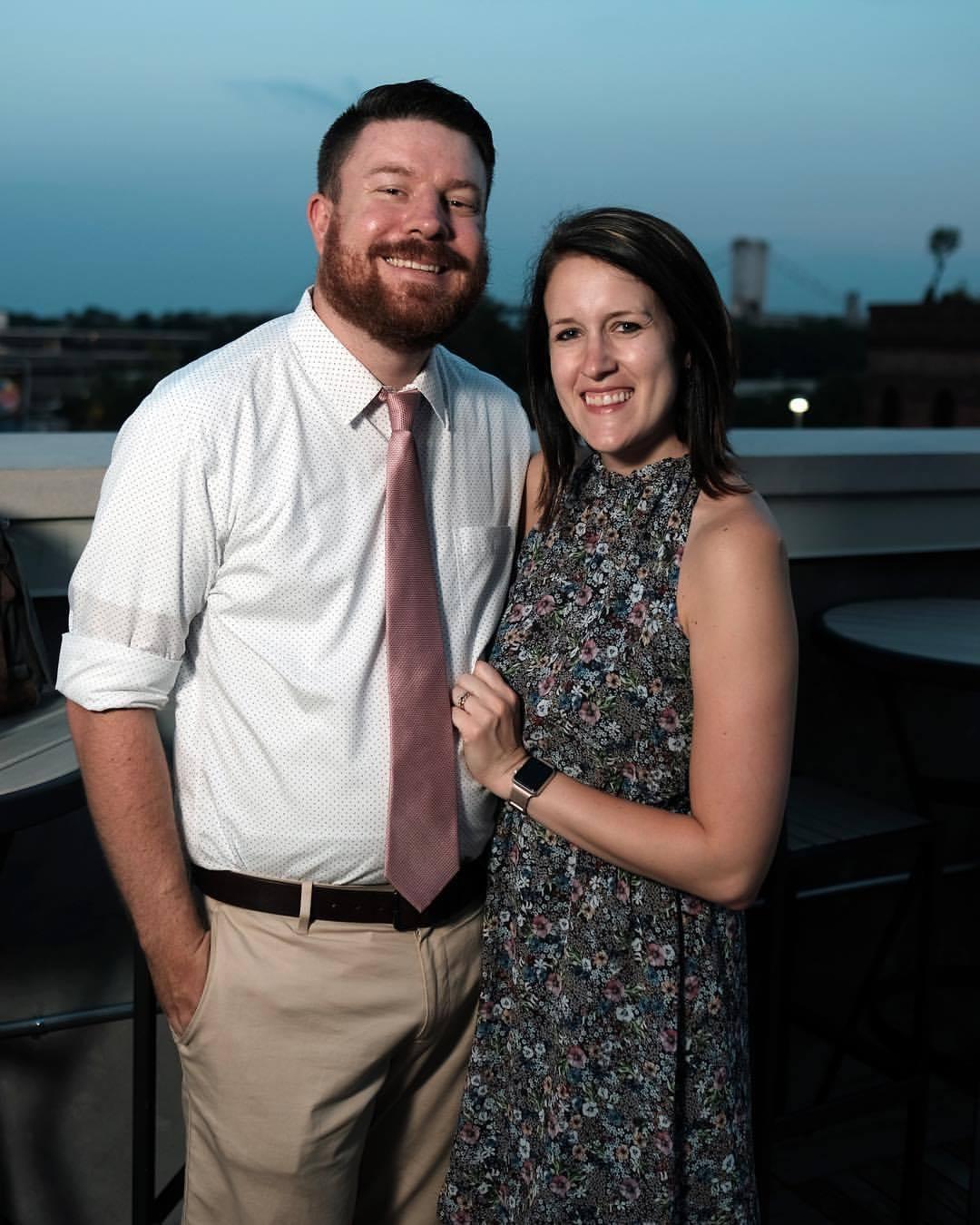 Wedding_Photographers_at_Hensville_Downtown_Toledo