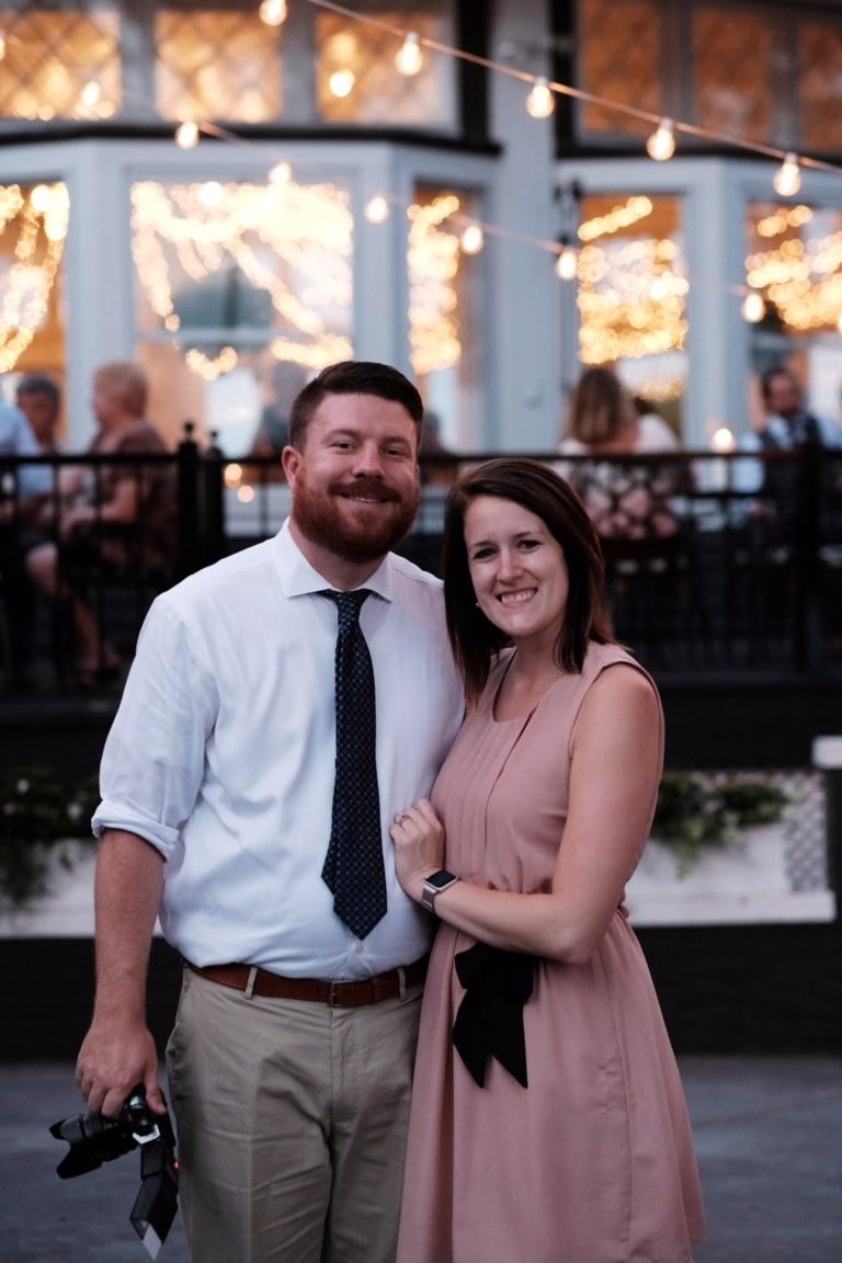 Wedding_Photographers_at_Toledo_Country_Club