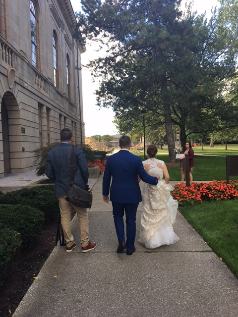 Wedding_Photographer_in_Bowling_Green_Ohio