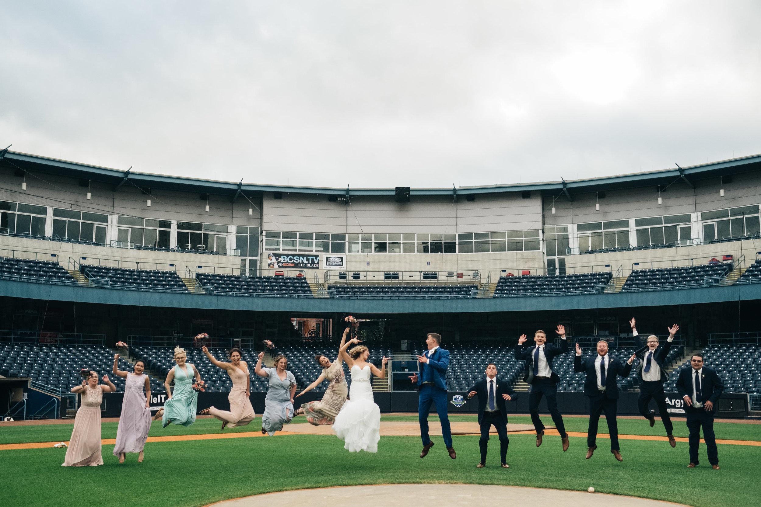 Fifth_Third_Field_Hensville_Wedding.jpg