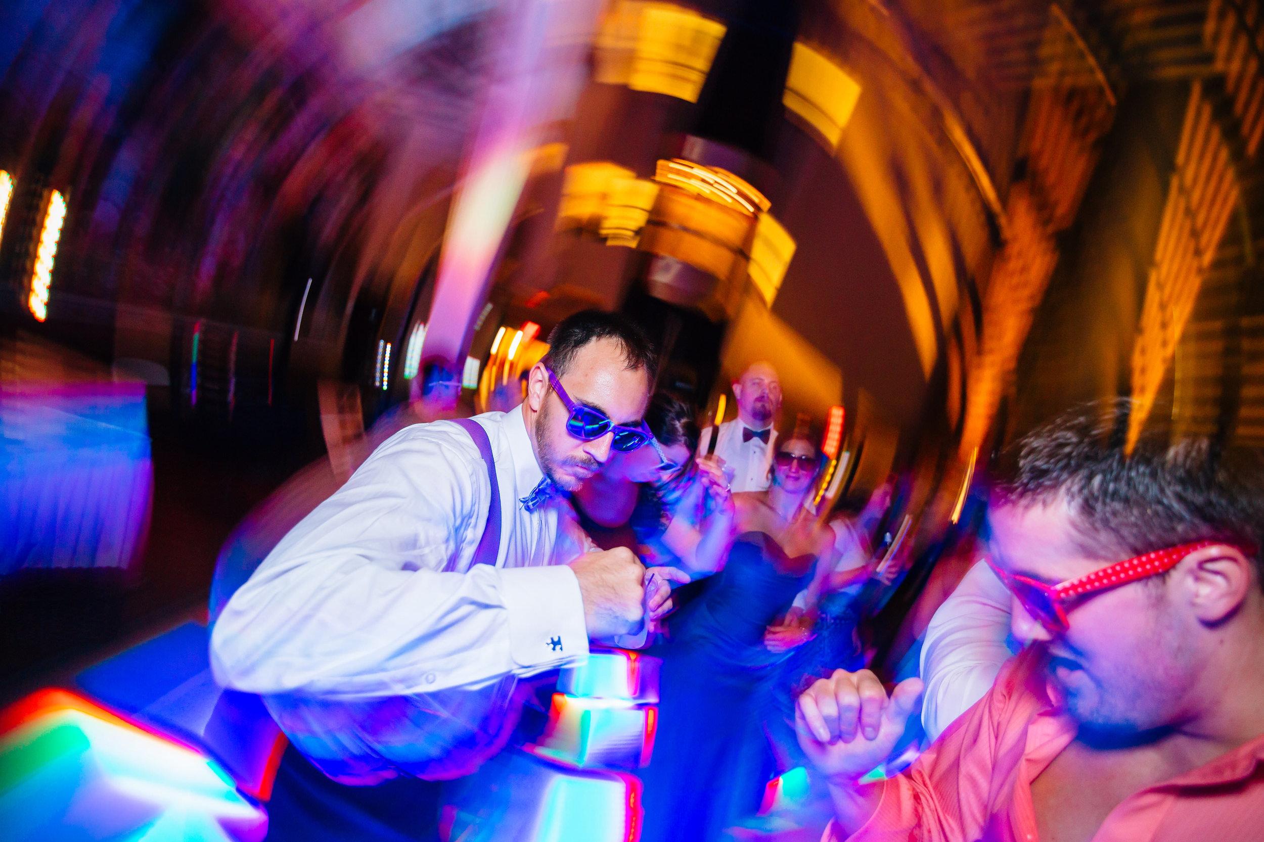 Groom_dance_at_reception.jpg