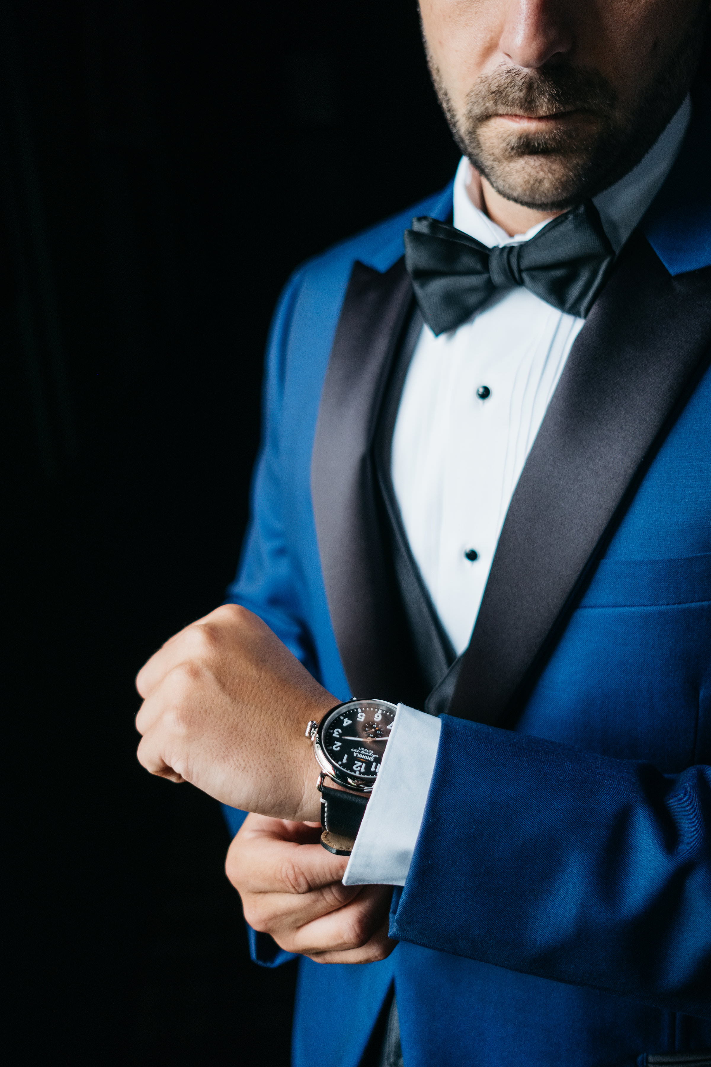 Groom_Photography_at_Toledo_Country_Club.jpg