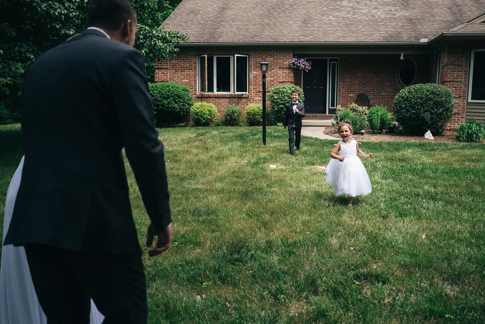 Intimate_Wedding_Photography_in_Toledo_Ohio.jpg