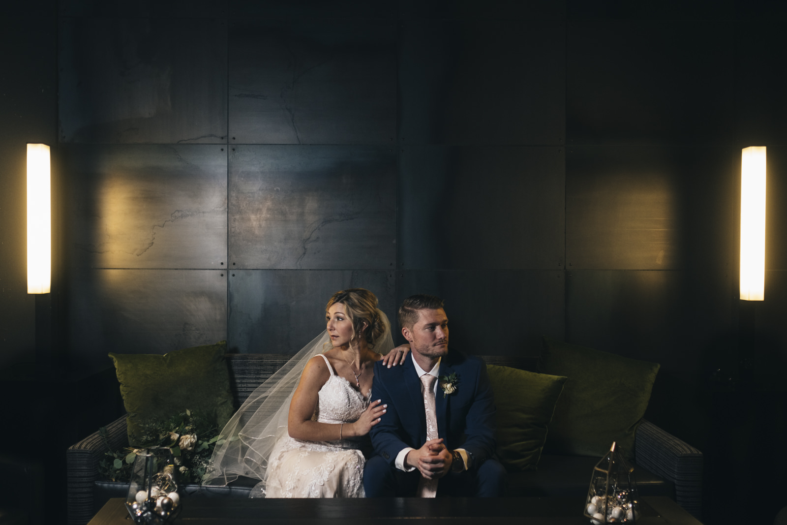 Toledo_Wedding_Portrait_at_Renaissance_Hotel.jpg
