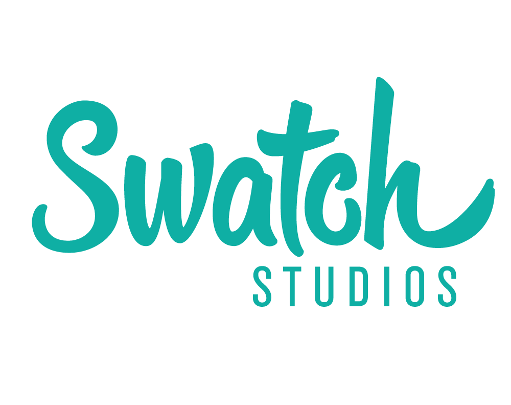 Swatch_Studios_Logo
