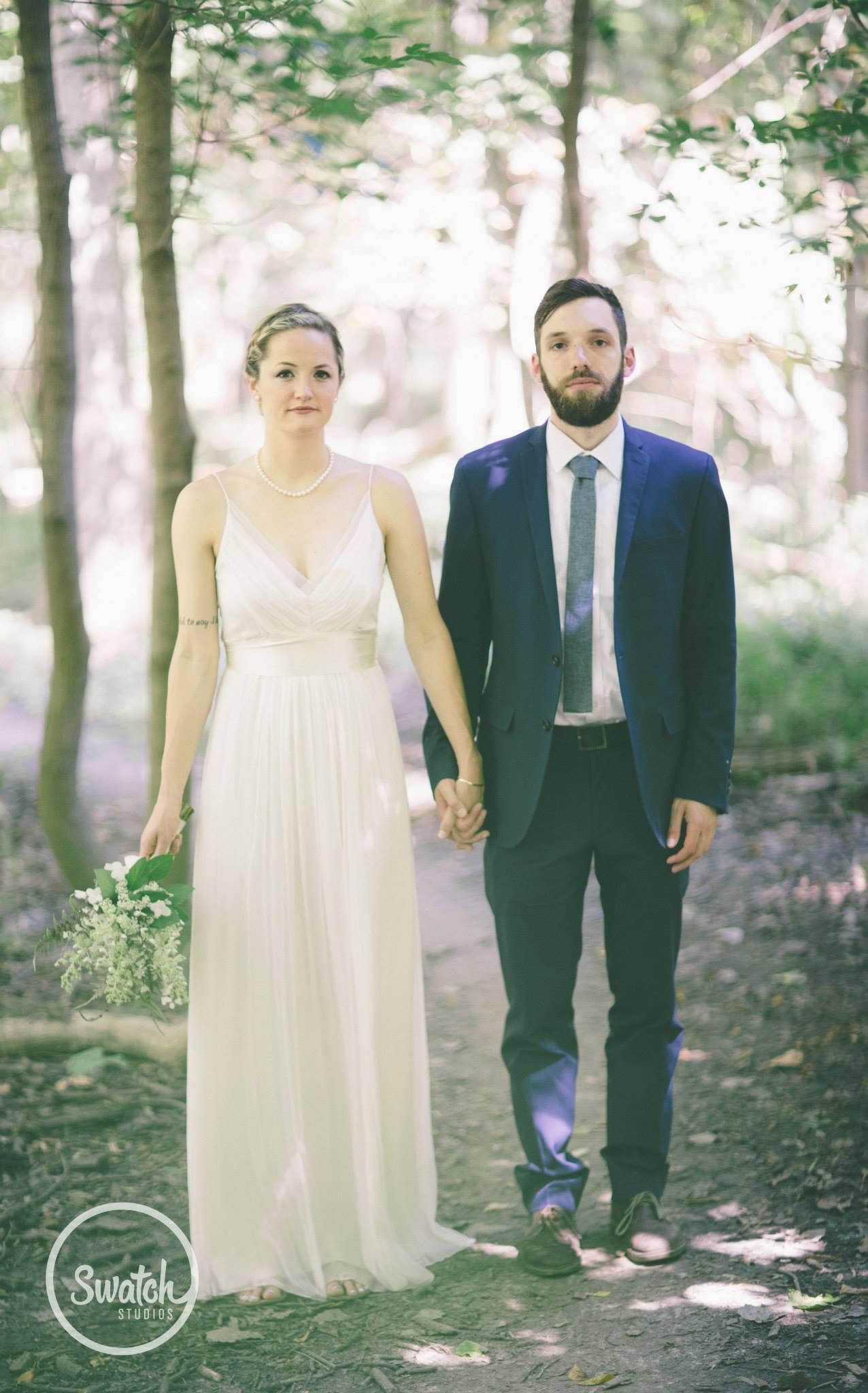 Toledo_Ohio_Boho_Wedding_Photographers