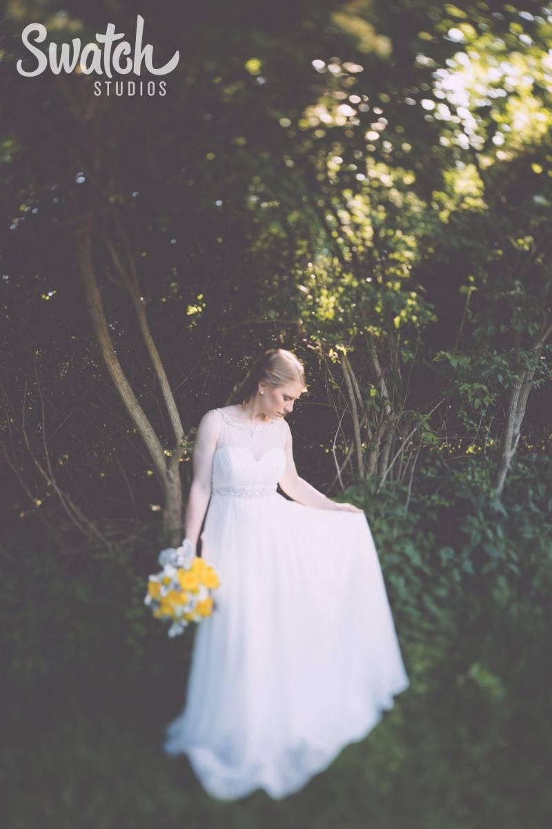 Best_Ohio_Wedding_Photographer