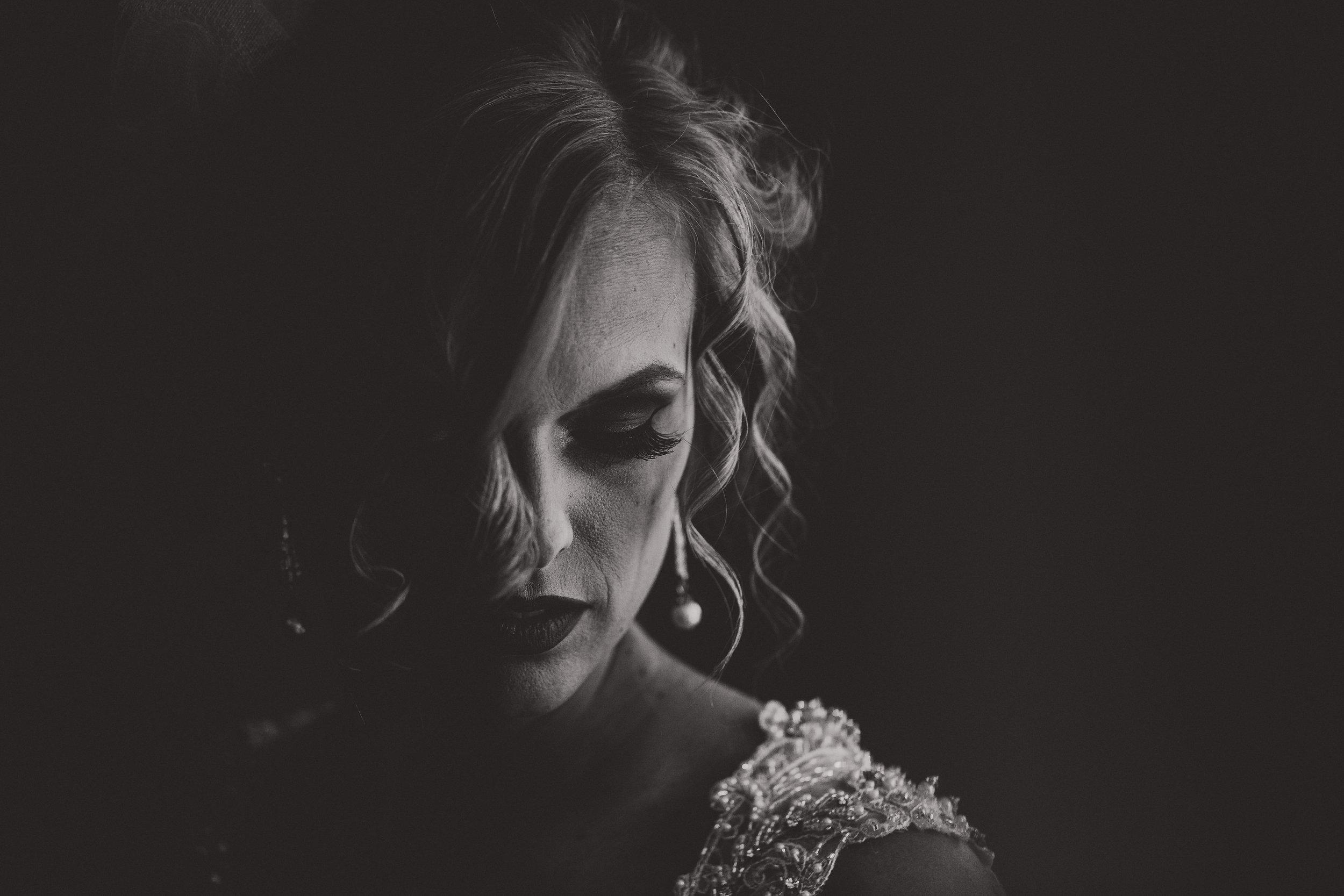 Ohio_Best_Wedding_Photography