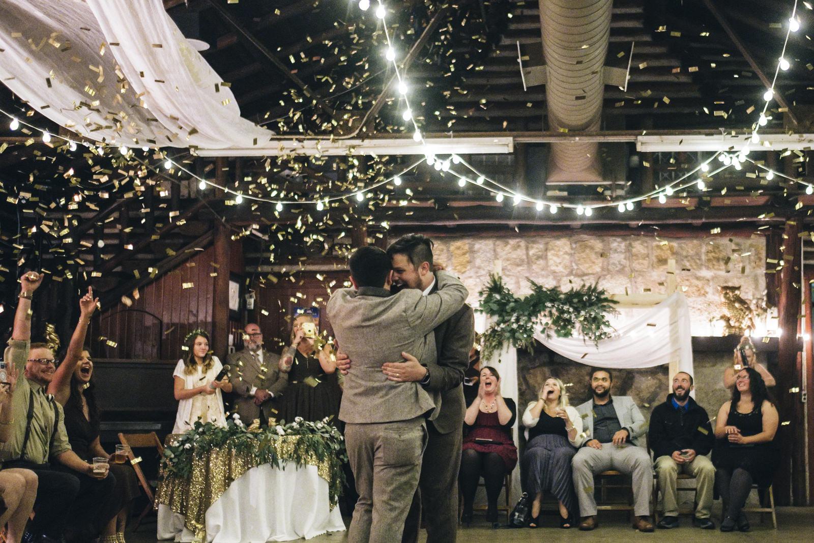 Same-sex_Wedding_Photographers_in_Toledo