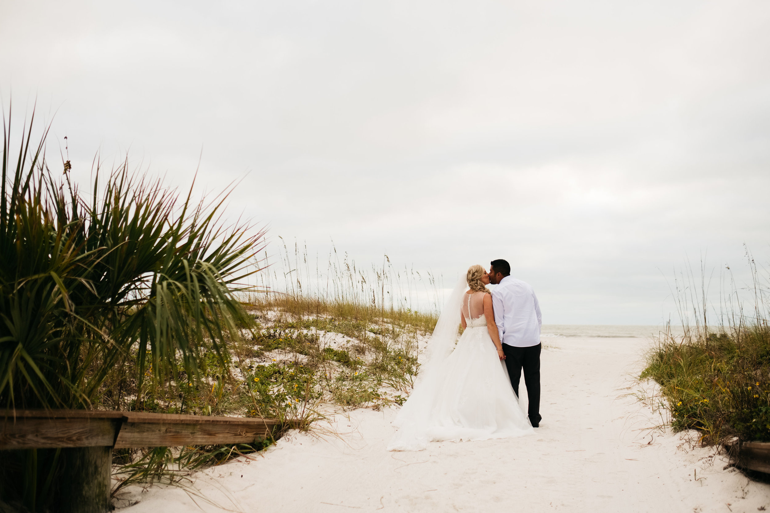 Allison+Chris_Wedding-486.jpg