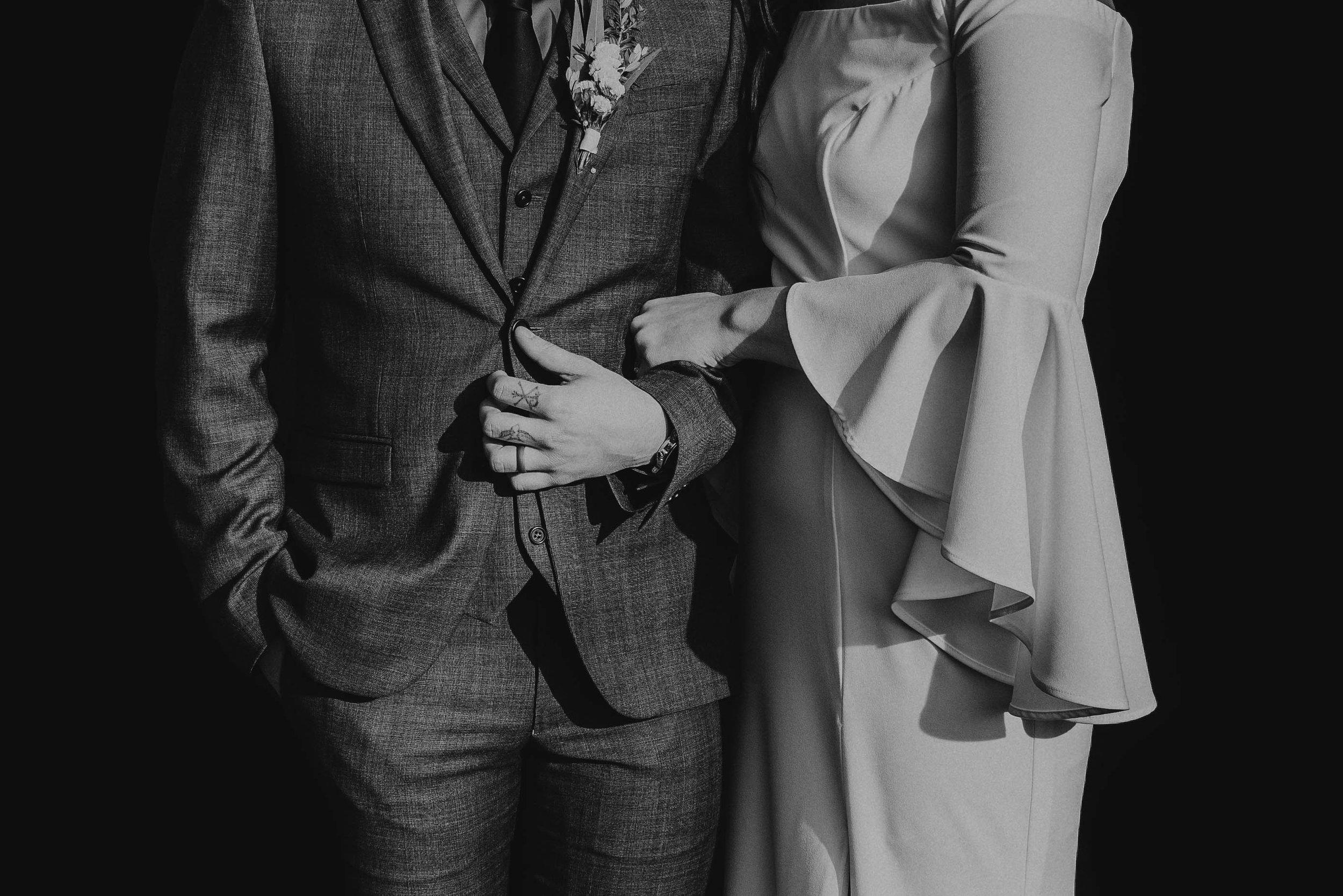 Toledo_Wedding_Photographer