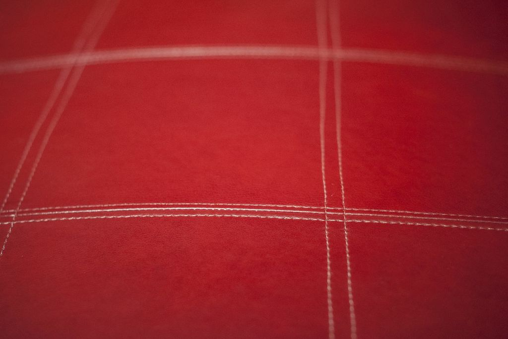 Red Benches Stitching.jpg