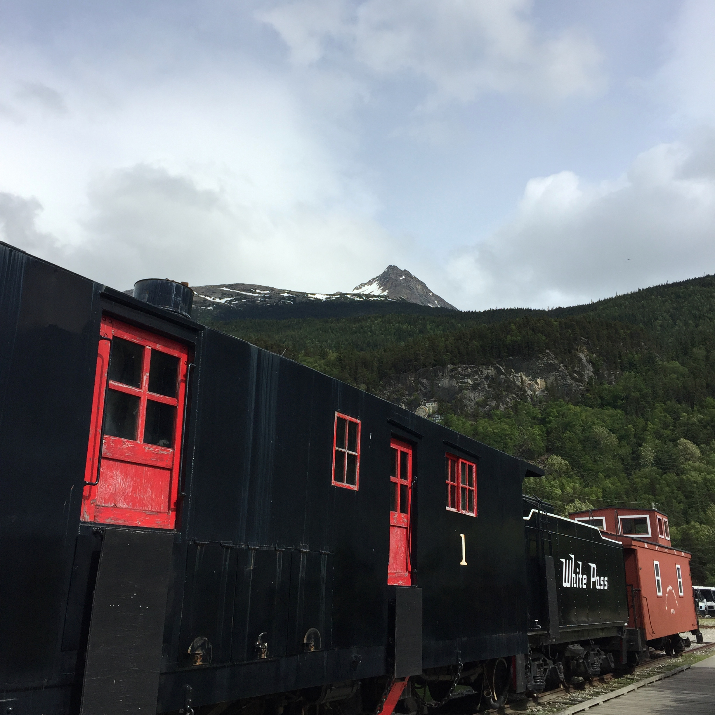 white_pass_railroad_alaska.jpg