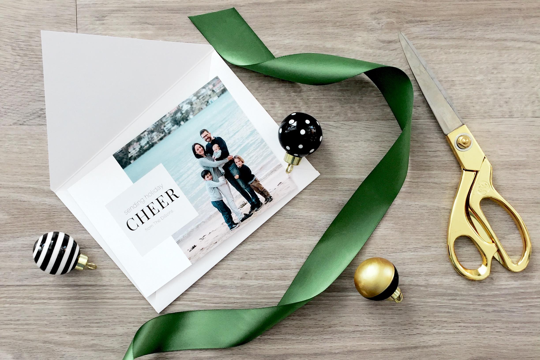 photo_holiday_cards.jpg