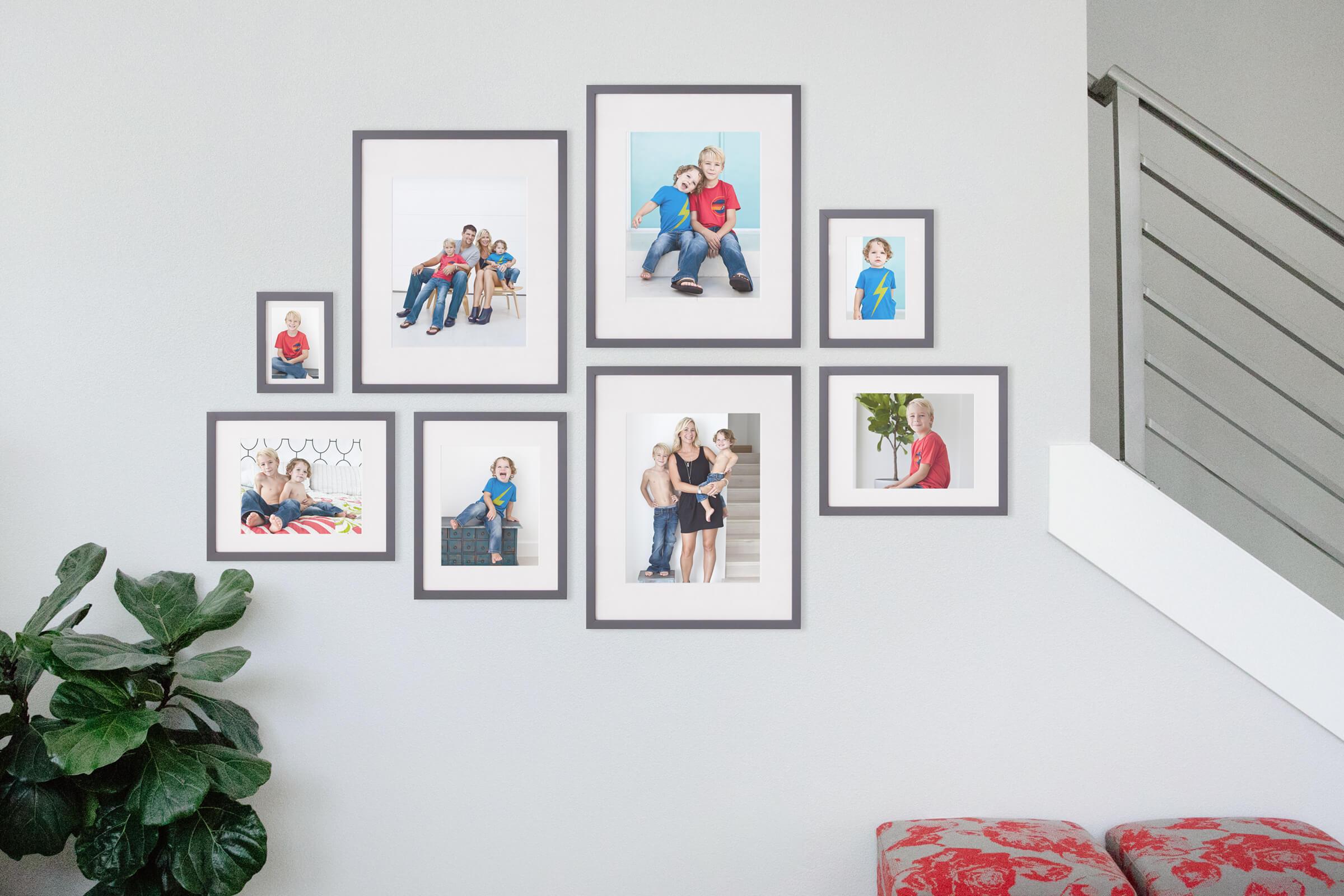 LHP_wall_gallery.jpg