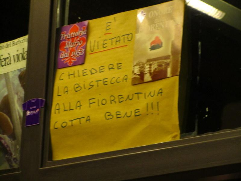 2012-05-07 Florence-Mario's forbids-wmh.JPG
