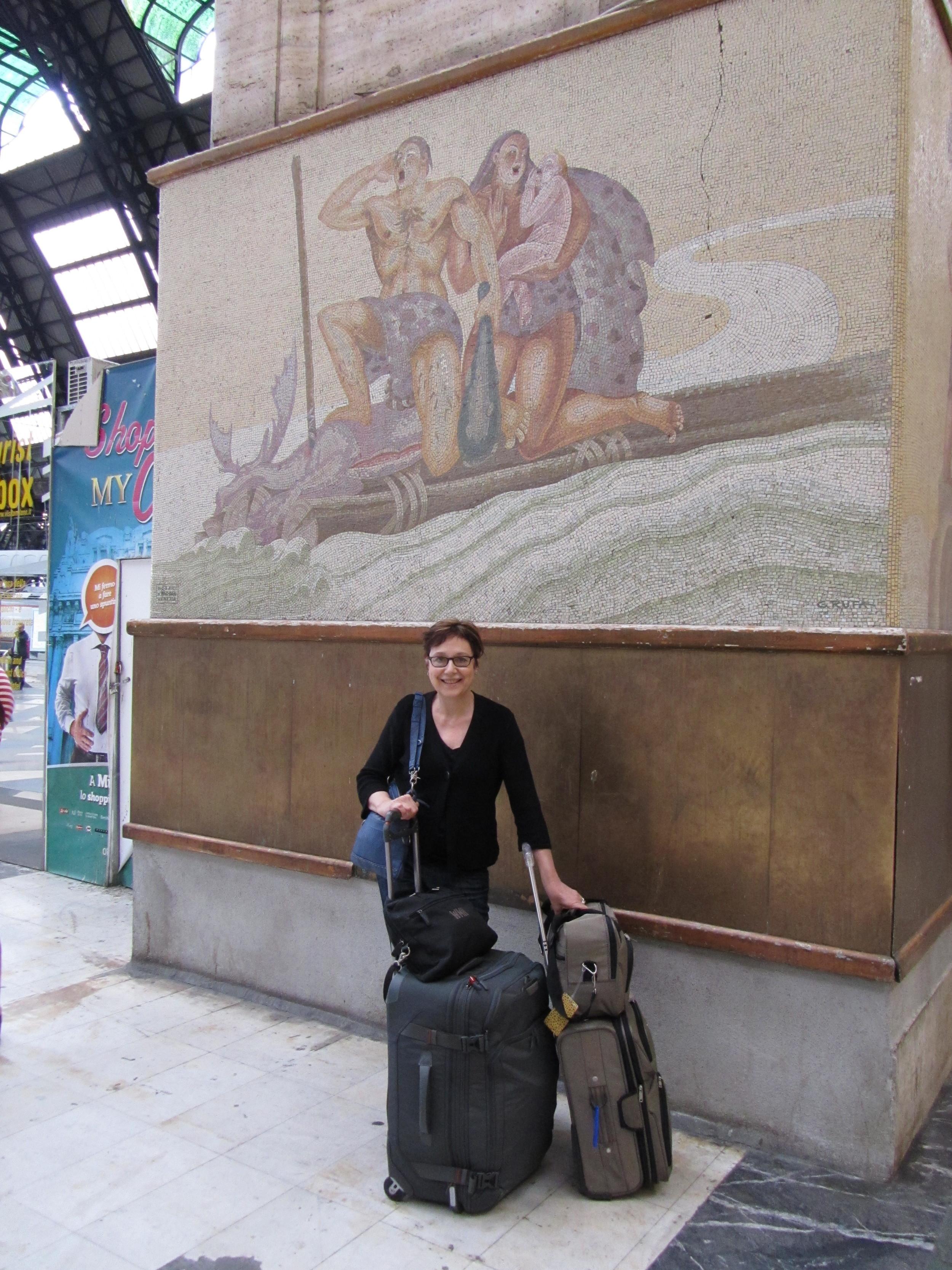 IMG_0714-Milan train station.JPG