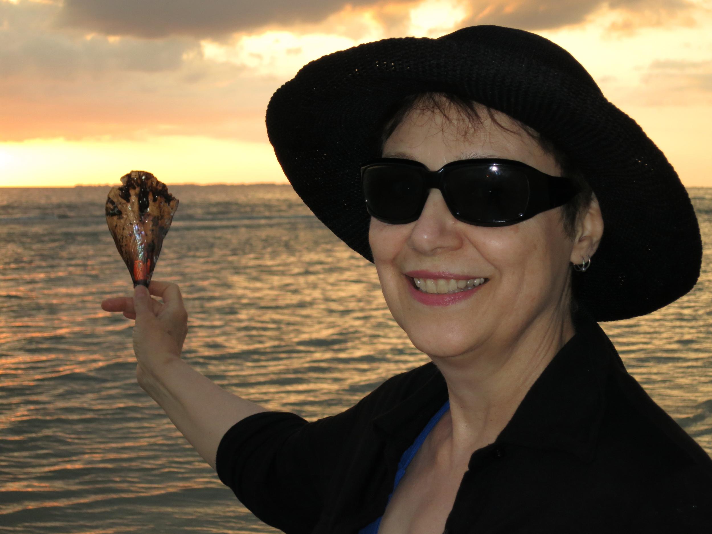 Loretta_Shell-Sunset_IMG-0656b.jpg