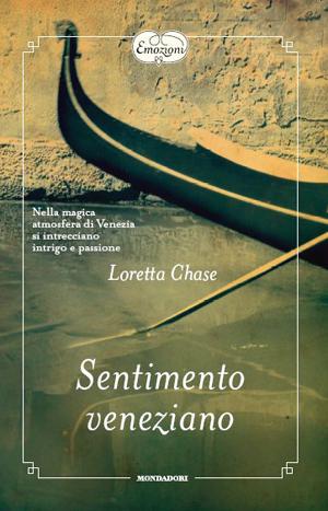 Italy-Your Scandalous Ways-Sentimento veneziano.jpg