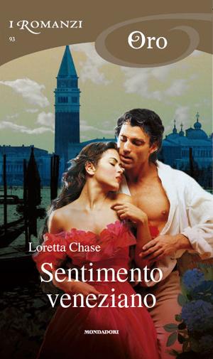 Italy-Your Scandalous Ways-sentimentovenezianocv-chase-2.jpg