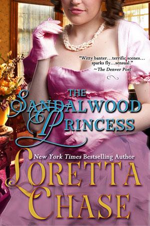 2012-the-sandalwood-princess.jpg
