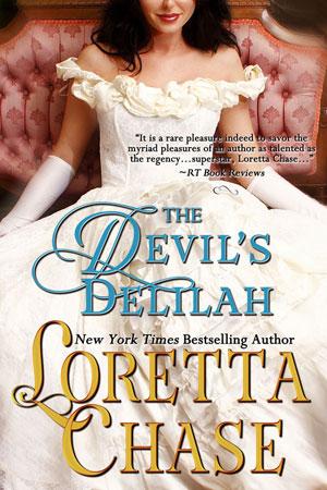 2012-devils-delilah.jpg