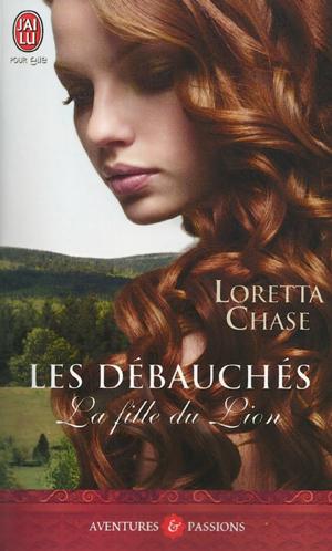 France-The Lion's Daughter.jpg