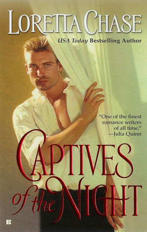2006-captives-of-the-night.jpg