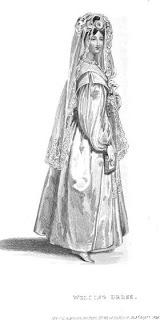 1829+wedding+dress+Ackermann%27s.jpg