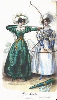 1831-09+Archery+Dresses-sm-g.jpg