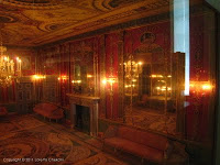 IMG_1554+Northumberland+House+Glass+Drawing+Room-03.JPG