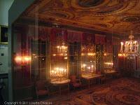 IMG_1553+Northumberland+House+glass+drawing+room-02.JPG