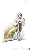 1813-07+full+dress.jpg