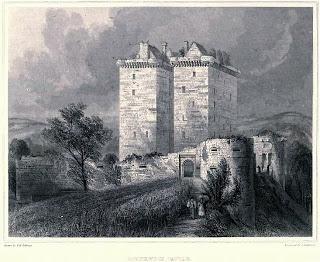 Borthwick-Castle_1-sm-w.jpg