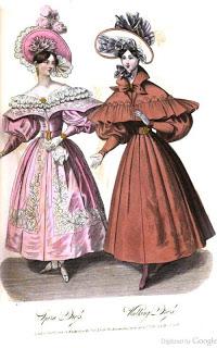 1831-11+French+Opera+&+walking+dress.jpeg