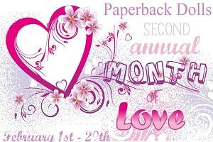 Paperback+Dolls+Month+of+Love+2.jpg