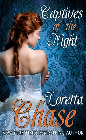 (2)  Captives of the Night
